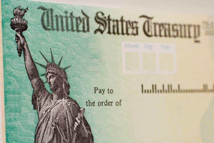 ¿Cuándo llegará el cheque sorpresa en la semana del 15 de julio?