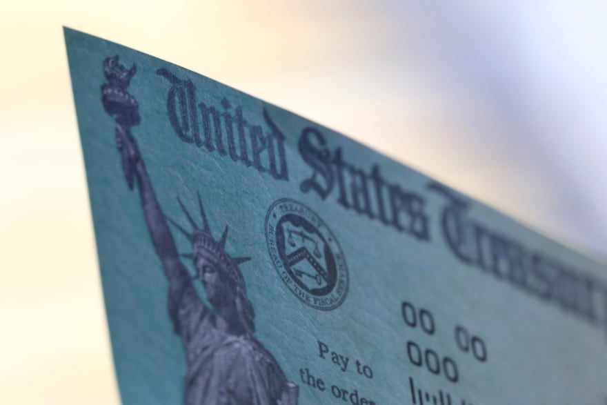 Revelan de cuánto llegará el cheque sorpresa en la semana del 15 de julio
