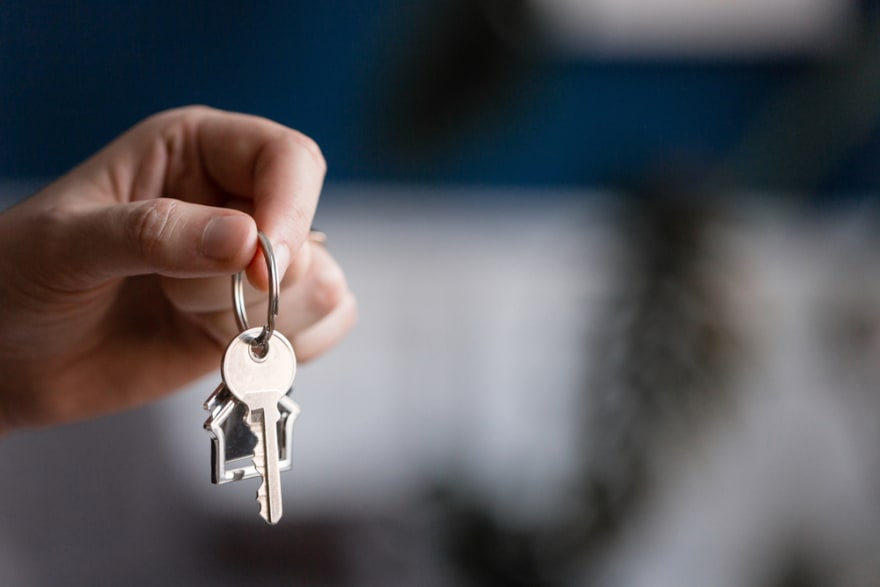 Vence moratoria desalojo inquilinos: Termina la moratoria a desalojos