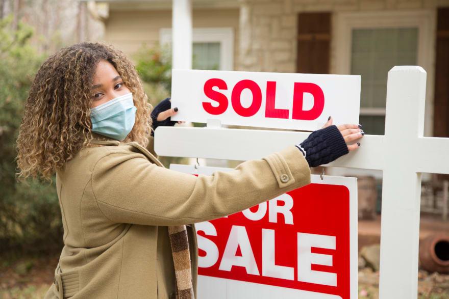 Buy house interest rates United States mortgage