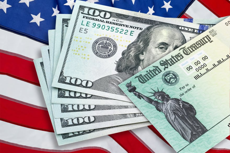 'Chequecito extra': Millones recibirán $50 dólares cada mes para pagar servicio de internet Carta del Crédito Tributario por Hijos permitirá obtener ayuda adicional
