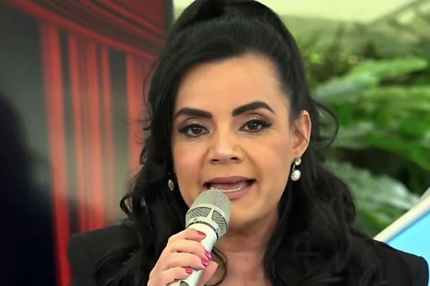 La famosa 'Nacasia', Lorena de la Garza al borde de la pobreza toma drástica decisión (FOTO)