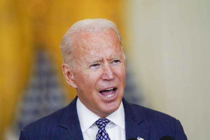 Biden cancelará de nuevo programa permanecer en México