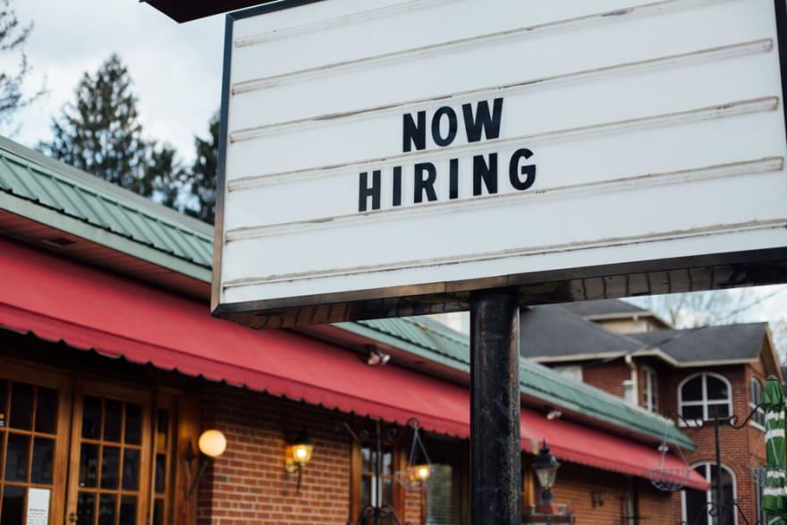 Mala noticia en pleno Labor Day: Más de 7 millones pierden sus beneficios de desempleo