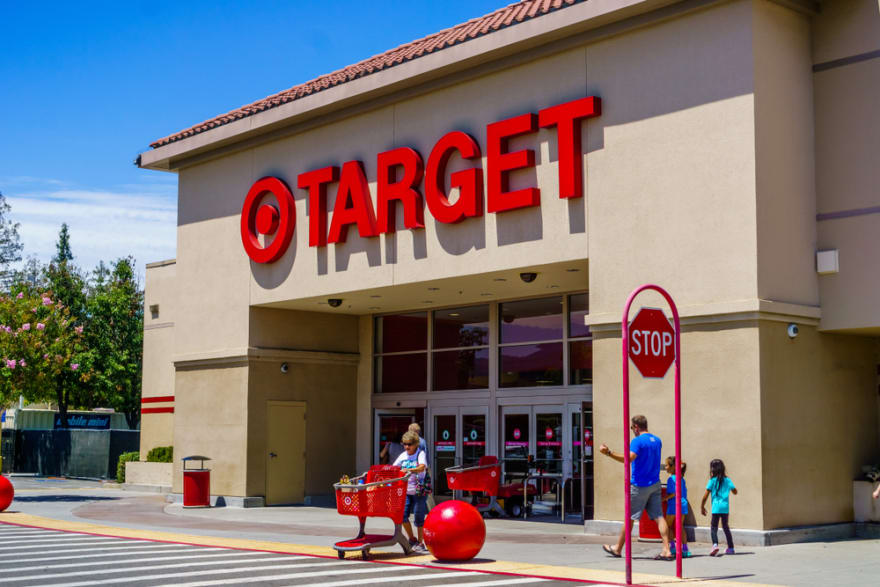 Bad news from Walmart and Target for this year's Thanksgiving celebration
