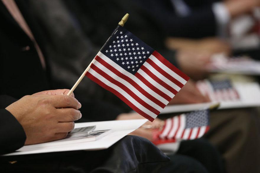 ¿Qué se necesita para el nuevo plan de la ciudadanía?