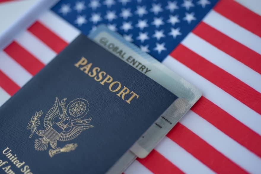 Errores en el trámite de la ciudadanía: No mandar a tiempo los documentos