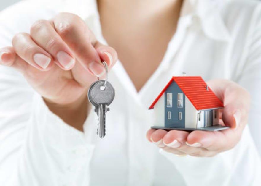 ¿Es buen momento para invertir en una propiedad?