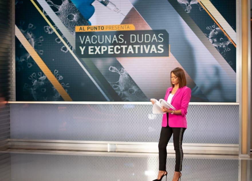 Kamala Harris migrantes Ilia Calderón 5