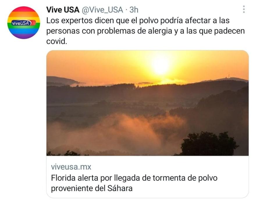 Tormenta Arena del Sáhara