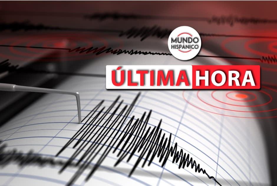 Mexico earthquake 7 September: Strong shaking