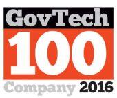 govtech100