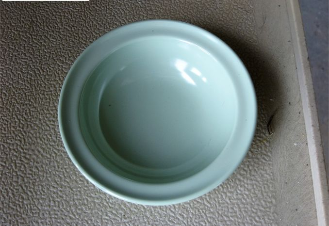 Small cafeteria bowls (Qty 192) (#30)