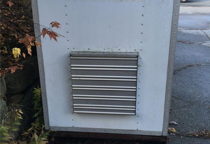 Superior 100kw generator