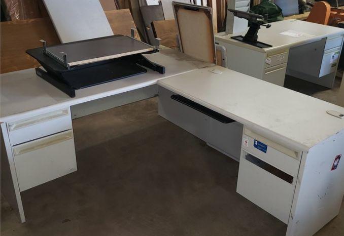 Misc Office equipment