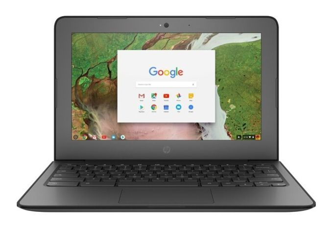 HP CHROMEBOOK 11 G6 EE MODEL - LOT OF 1,292