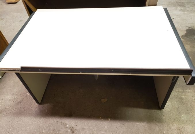 Drafting Table/Desk