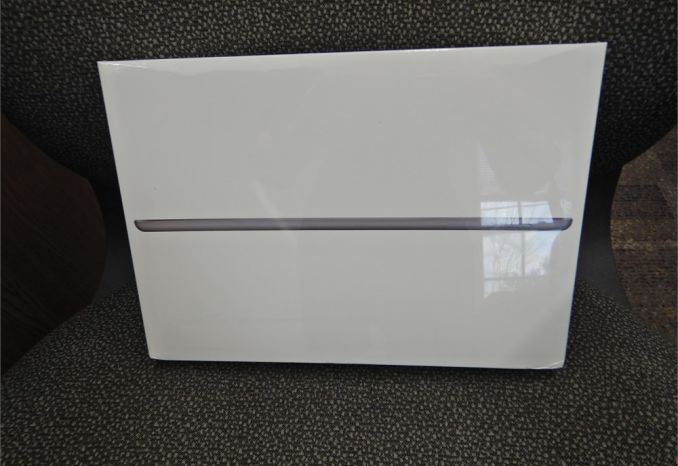 Apple iPad (7th Generation) 32GB