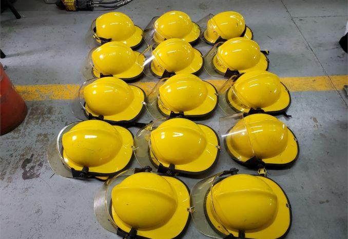 Cairns 660 Metro Helmets