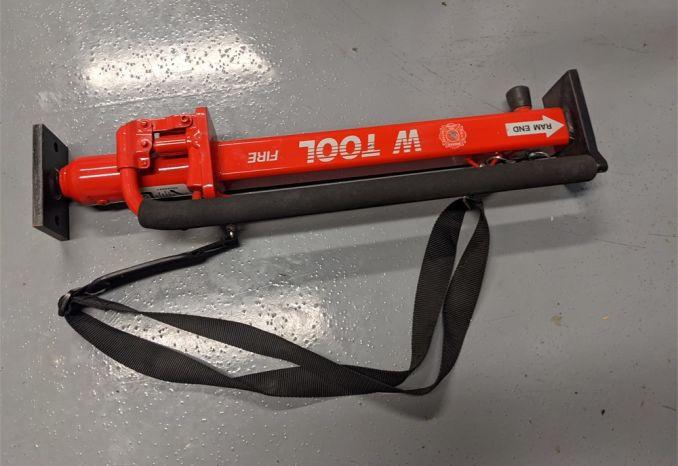 W tool