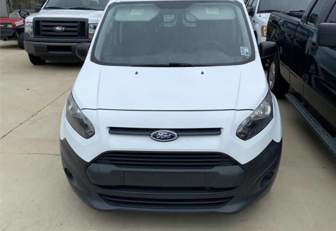2016 Ford Transit Connect (1776)