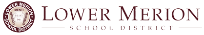 Lower Merion School District