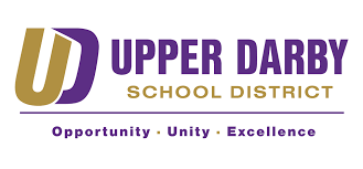 Upper Darby School District