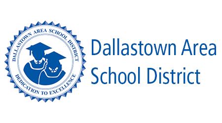 Dallastown Area School District