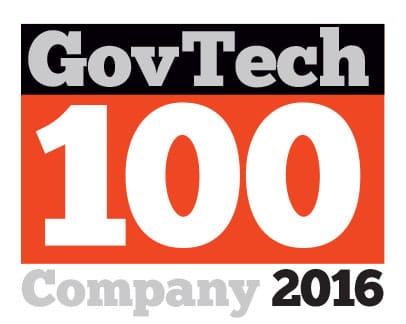 GovTech 100