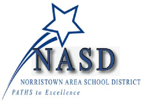 Norristown Area School District
