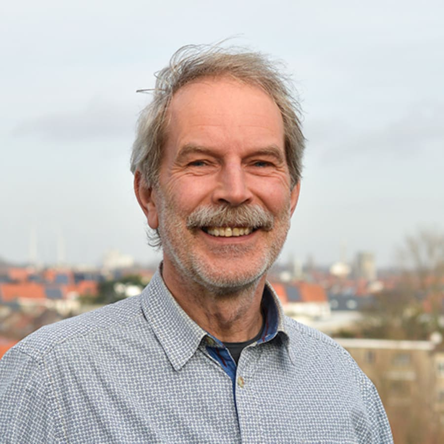 Hugo Wanner