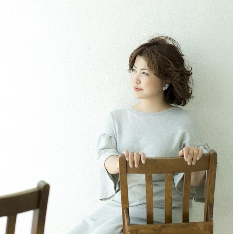 copyright at Hiroko Murayama