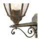 Picture of Garden Lamp