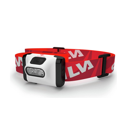 Picture of Silva Active Headlamp