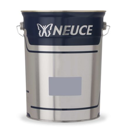 Picture of NEUCE FLOOR SEALER 110 EP