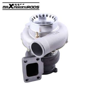 Picture of T3 GT3582 GT35 A/R 0 .63 0.7 Anti Surge Turbo Turbocharger Turbolader