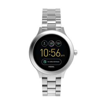Picture of Fossil Smartwatch