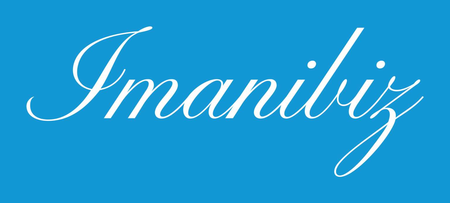 Imanibiz