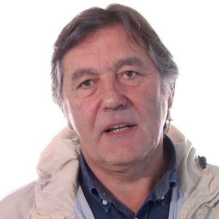 Dr. Luis Ignacio Lete Lasa