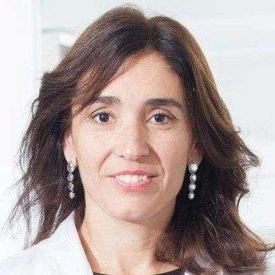 Dra. María Belén Zanchetta