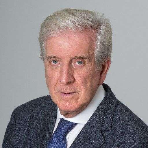Dr. Pedro Barri Ragué