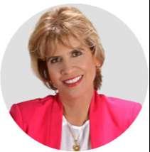 Dra. Silvia Gaviria