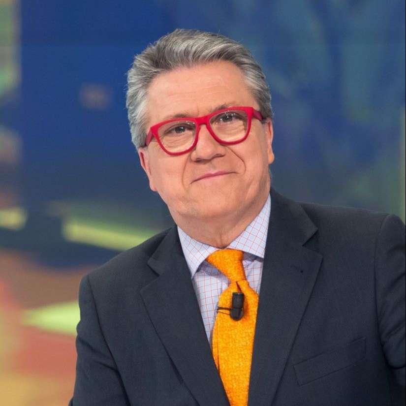 Dr. José Luis Neyro