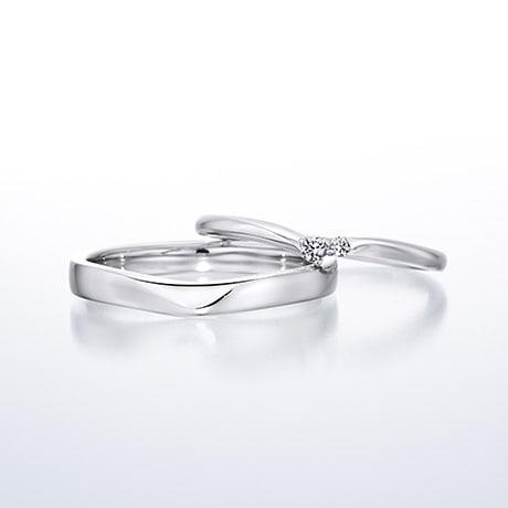 銀座ダイヤモンドシライシ(イメージ)