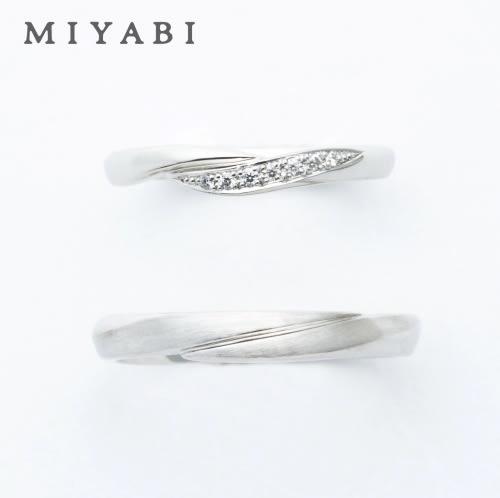 雅-miyabi-(イメージ)