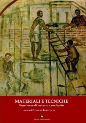 Materiali e Tecniche