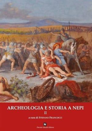Archeologia e Storia a Nepi, II