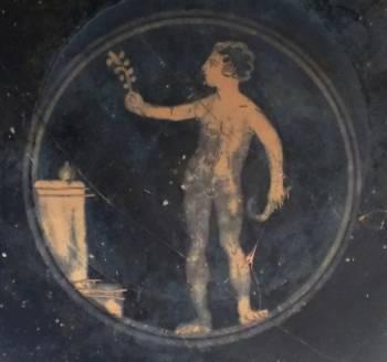 Il Museo Civico Archeologico riapre al pubblico