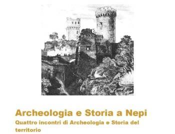 Falerii prima di Falerii. Le testimonianze archeologiche tra l'età del ferro e l'inizio dell'orientalizzante.