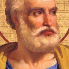 Vaticano: de San Pedro a Francisco. Dos mil años de arte e historia